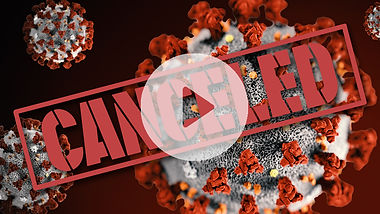 coronavirus-canceled.jpg