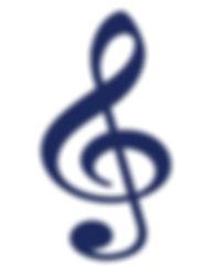 treble clef2.jpg