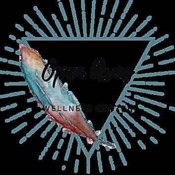 Open Arms Logo Transparent Background.pn