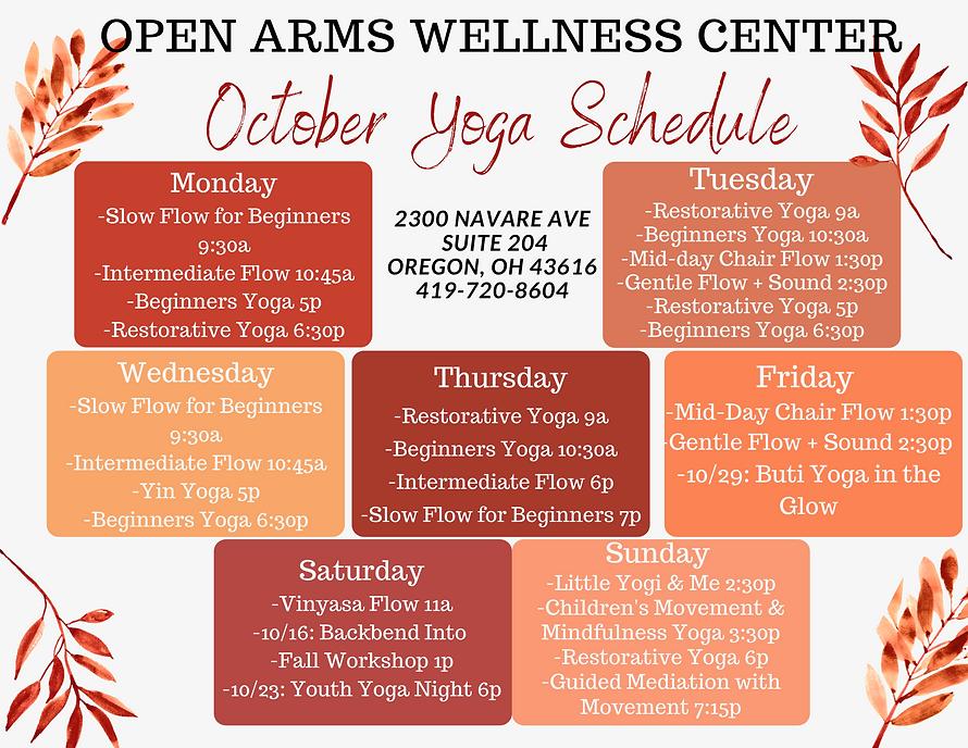 October Yoga Schedule.png