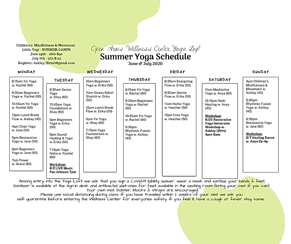 Resized Yoga Schedule.png
