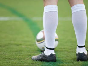 Choosing the correct sports sponsorship for your brand