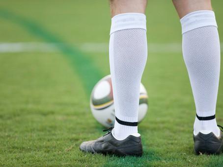 Lipa protiv javnog financiranja profesionalnog športa