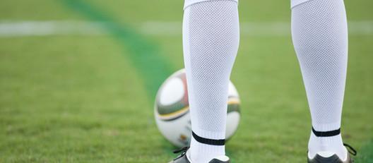 Liverpool FC Women: Liverpool FC Women 1 - 1 Durham Women 1 | Match Review