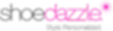 ShoeDazzle-logo-color.png