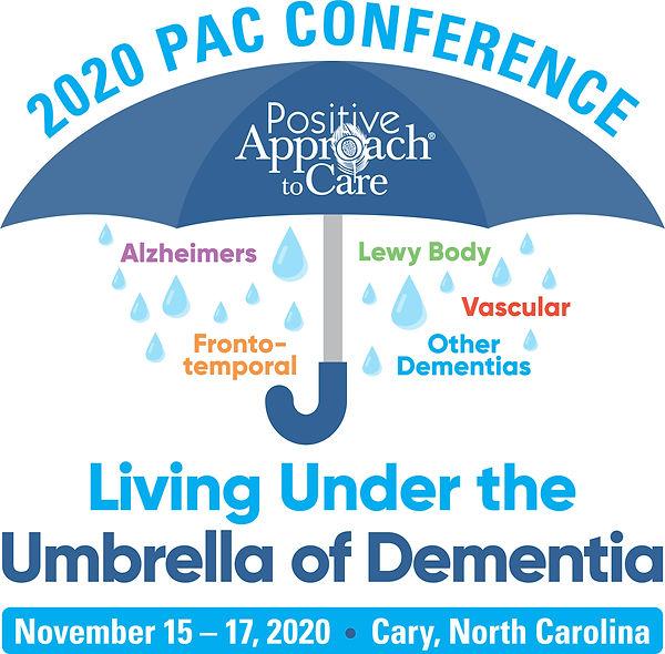 PAC-2020-Conference-Logo_RGB.jpg