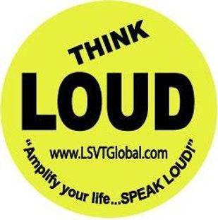lsvt_loud_button__large.jpg