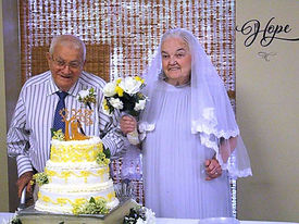 SWD Senior wedding.jpg