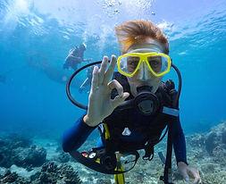 SWD scuba diving.jpg