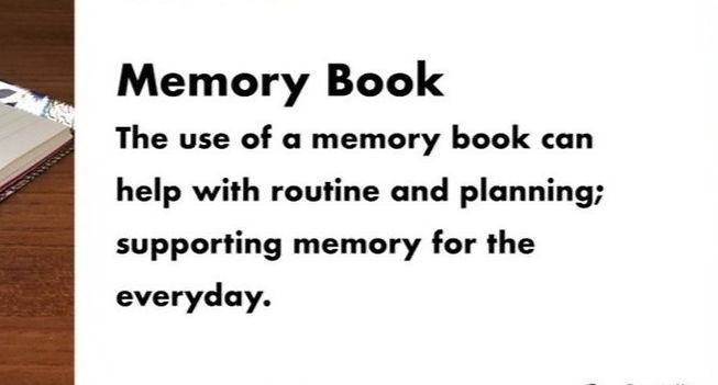 memory%25252520book%25252520to%25252520use_edited_edited_edited_edited.jpg