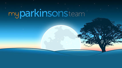 myparkinsonsteam photo.jpg