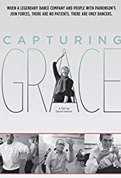 capturing grace photo_.jpg