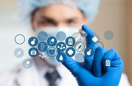 Pharmaceutical-industry-odisha.jpg