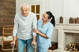 Home Health care.jpg