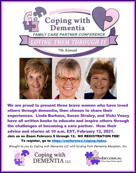 Coping with Dementia photo.png