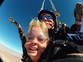 SWD femal skydiving.jpg
