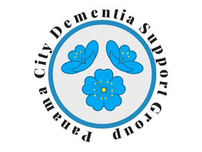 Dementia Support Group in Panama City