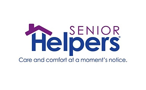 Senior Helpers with tag line.png
