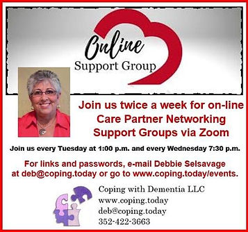Debbie Online Support Group.JPG