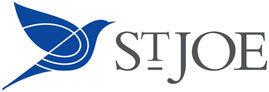logo-stjoe (1).jpg