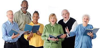 singing seniors.jpg