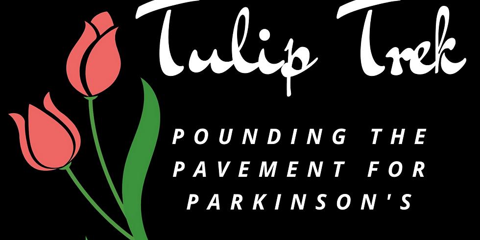 Tulip Trek