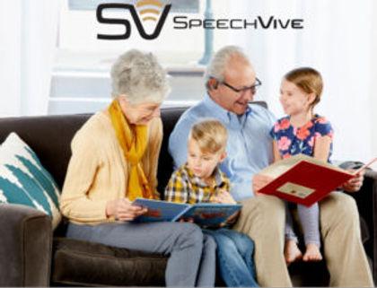 Speechvive-300x229.jpg