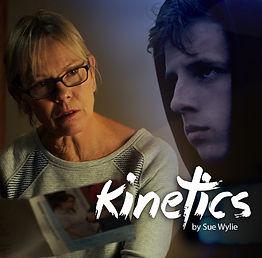 kinetics photo.jpg