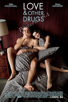 love and other drugs_.jpg
