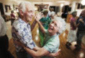senior smiling ballroom dancing.jpg
