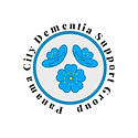 DSG logo forget me not with color.png