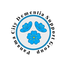 Virtual Dementia Support Group 4/6/21