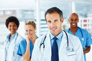 hospital-staff.jpg