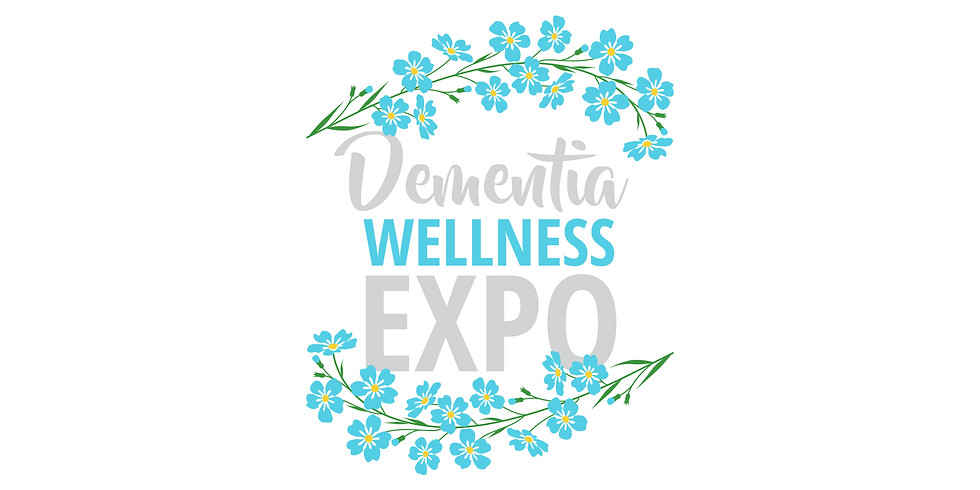 Dementia Wellness Expo (1)