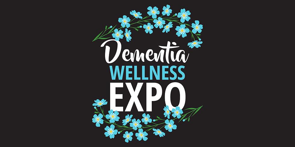 Panama City's 2nd annual Dementia Wellness Expo