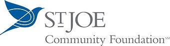 St. Joe Foundation logo.jpg