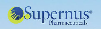 Supernus logo.jpg