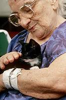 SWD woman with kitten.jpg