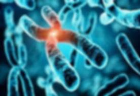 Huntington's disease image.jpg