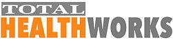 TOTAL-Healthworks-logo.jpg