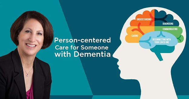 dementia-person-centered-care.jpg
