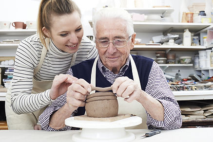 man and pottery.jpg