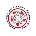 PSG tulips logo 2.png