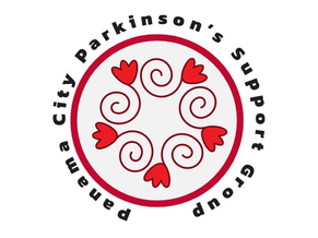 Parkinson's Support Group in Panama City, FL