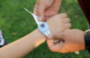 project lifesave bracelet.jpg