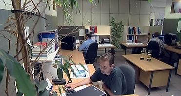 В компании Ing.Sumetzberger GMBH работает более 350 высококвалифицированных специалистов