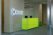 Bionorica_10.jpg