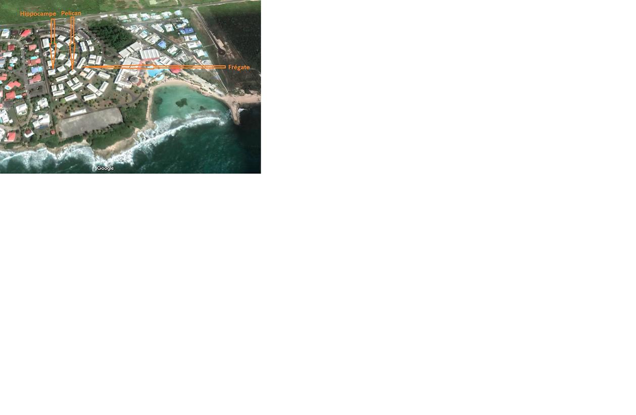 Map Manganao.png