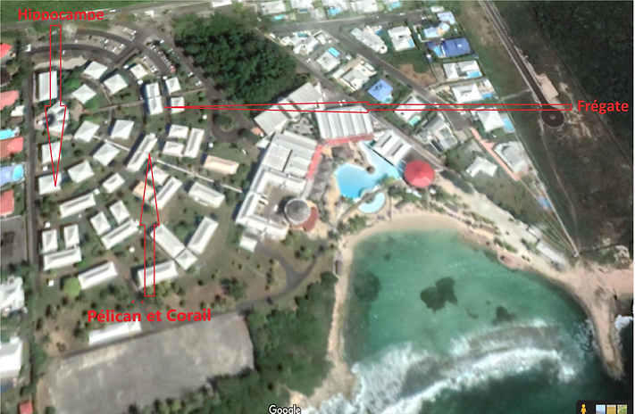 Map Manganao4.png