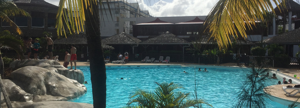 piscine du dimanche.JPG